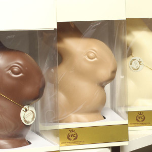 seasonal-easter-chocolate-easter-eggs-bunnies-gusto-bakery (2)
