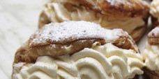 apple-custard-fresh-cream-turnover-gusto-bakery