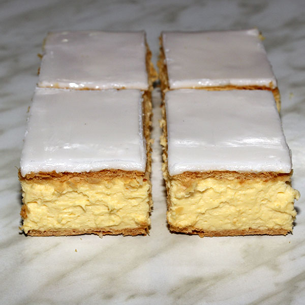 best-vanilla-slice-gusto-bakery