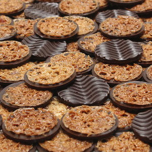 biscuits-florentines-mini-gluten-free-GF-gusto-bakery (3)