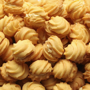 biscuits-viennese-orange-kisses-gusto-bakery (3)