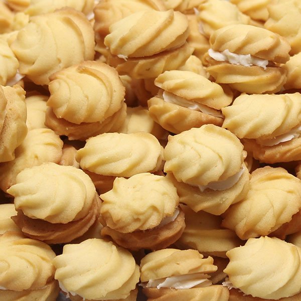biscuits-viennese-vanilla-kisses-gusto-bakery (2)