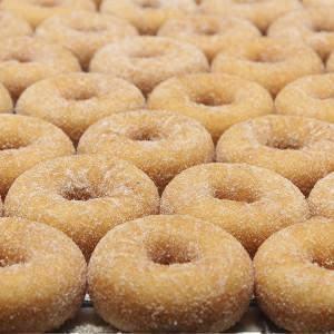cinnamon-donuts-gusto-bakery