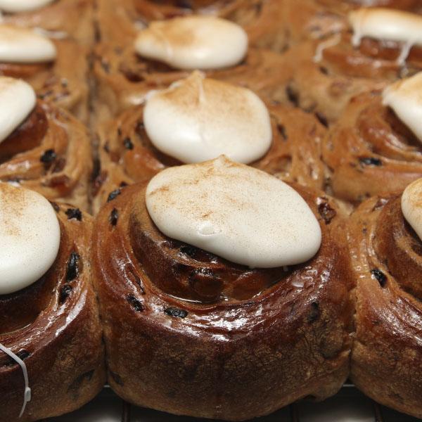 coffee-scrolls-gusto-bakery