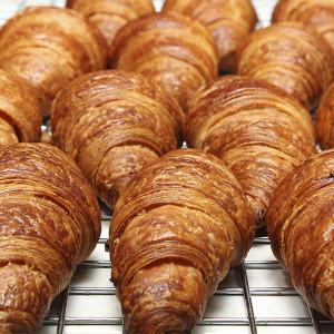croissants-gusto-bakery