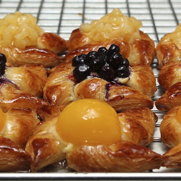 danish-pastries-gusto-bakery (2)