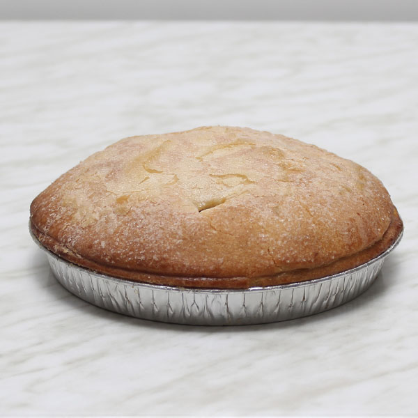 desserts-apple-pie-gusto-bakery (5)