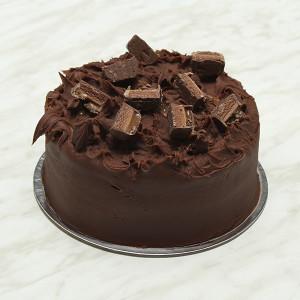 desserts-chocolate-caramel-mud-cake-gusto-bakery