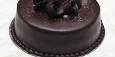 desserts-chocolate-mud-cake-gusto-bakery (2)