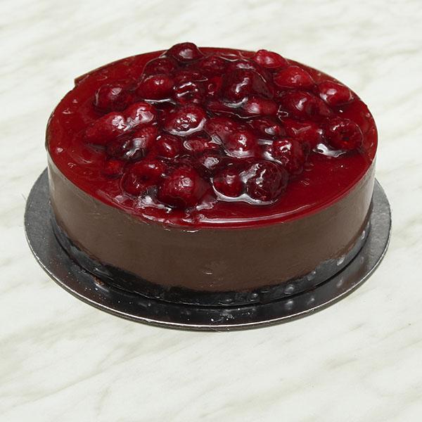 desserts-chocolate-raspberry-mousse-gluten-free-GF-gusto-bakery