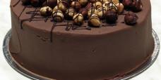 desserts-chocolate-roasted-hazelnut-cake-gusto-bakery (6)