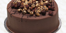 desserts-chocolate-roasted-hazelnut-cake-gusto-bakery (7)