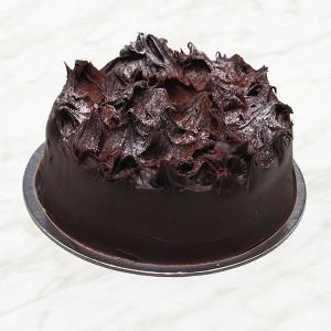desserts-flourless-chocolate-gluten-free-GF-gusto-bakery (9)