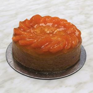 desserts-flourless-orange-cake-gluten-free-GF-gusto-bakery (6)