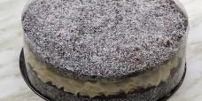 desserts-lamington-sponge-fresh-cream-gusto-bakery (4)