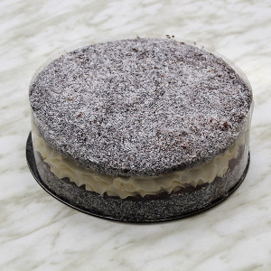 desserts-lamington-sponge-fresh-cream-gusto-bakery (4)