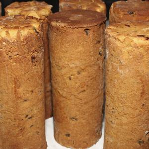 desserts-nut-loaf-gusto-bakery (1)