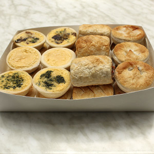 party-pack-24-mix-c-quiche-party-pies-sausage-rolls-gusto-bakery