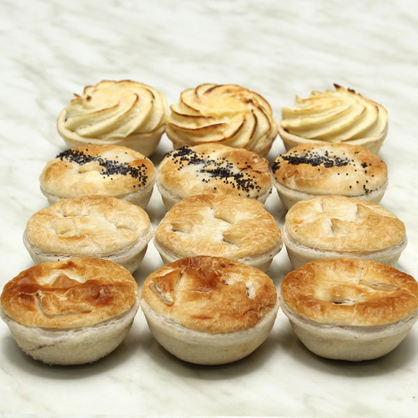 party-pack-gourmet-party-pies-gusto-bakery-2