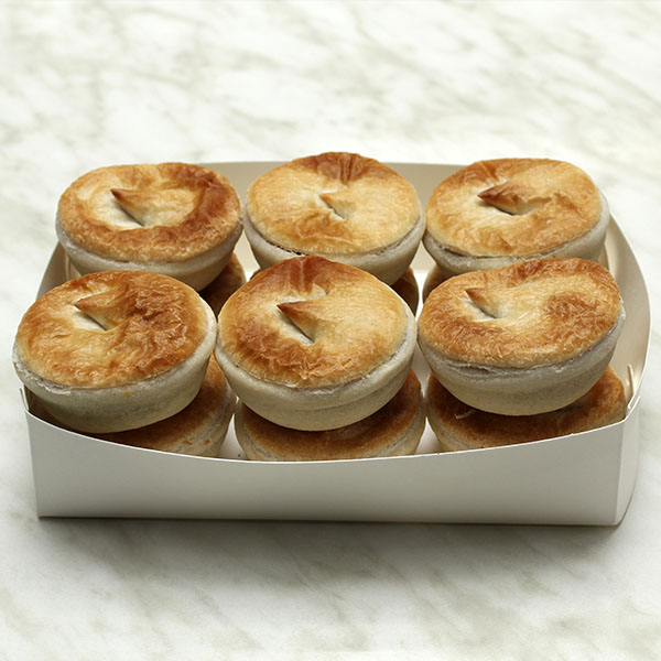 party-pack-party-pies-12-gusto-bakery