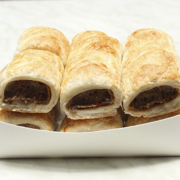 party-pack-party-sausage-rolls-12-gusto-bakery