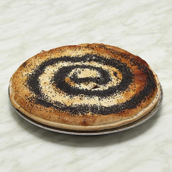 savoury-family-lamb-rosemary-sweet-potato-meat-pie-gusto-bakery (2)
