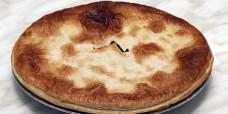 savoury-family-meat-pie-plain-steak-gusto-bakery (6)