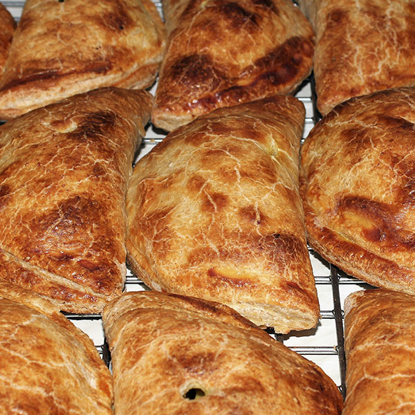 savoury-pasty-wholemeal-curried-vegetable-gusto-bakery (2)
