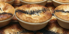 savoury-pie-lamb-rosemary-sweet-potato-gusto-bakery (2)