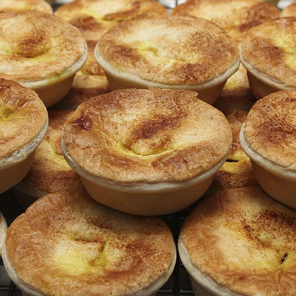 savoury-pie-pumpkin-spinach-feta-vegetarian-gusto-bakery (7)