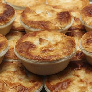 savoury-pie-roast-chicken-vegetable-gusto-bakery (2)