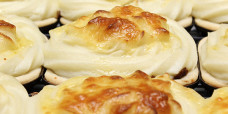 savoury-pie-steak-potato-shepherds-gusto-bakery (4)