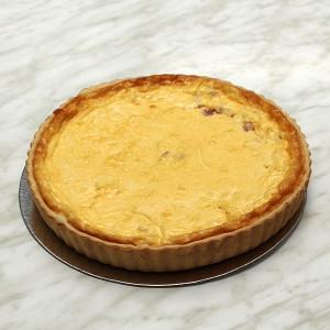 savoury-quiche-lorraine-gusto-bakery