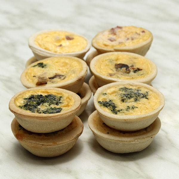 savoury-quiche-party-size-gusto-bakery