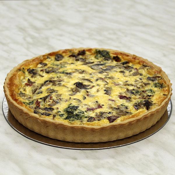 savoury-quiche-vegetable-vegetarian-gusto-bakery (2)