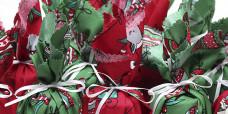 seasonal-christmas-mini-plum-pudding-gusto-bakery (1)