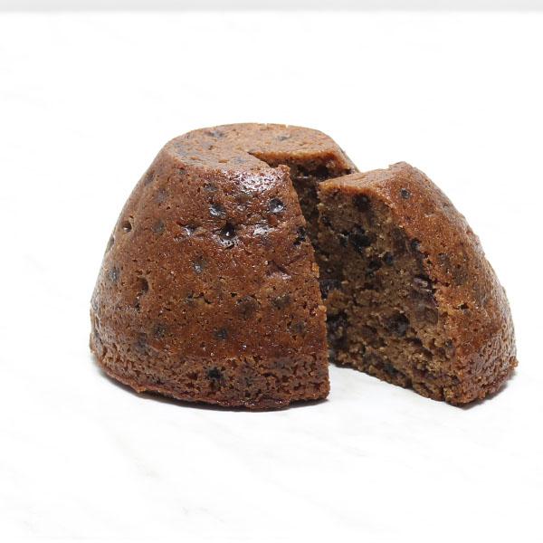 seasonal-christmas-plum-pudding-unwrapped-gusto-bakery (2)