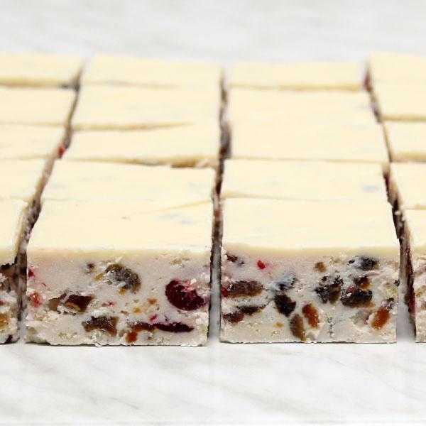 seasonal-christmas-white-xmas-slice-gusto-bakery (2)