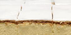 slices-vanilla-slice-gusto-bakery (4)