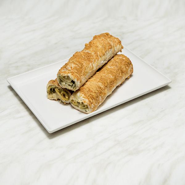 three-cheese-spinach-pasta-rolls-v