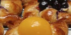 yeast-raised-danish-pastry-gusto-bakery (2)