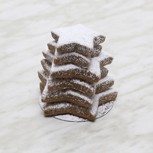 Seasonal-christmas-xmas-gingerbread-stars-gusto-bakery (10)