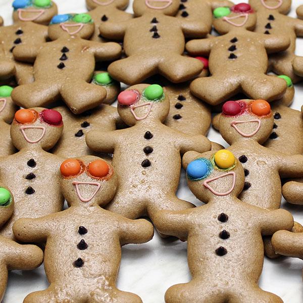 biscuits-gingerbread-men-gusto-bakery (1)
