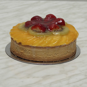 desserts-fruit-flan-large-gusto-bakery