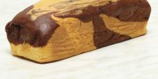desserts-jaffa-cake-gusto-bakery (1a)