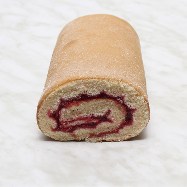 desserts-swiss-jam-roll-gusto-bakery (1)