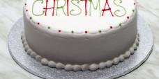 iced-christmas-cake-fruit-gusto-bakery
