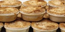 savoury-chicken-parma-pie-gusto-bakery