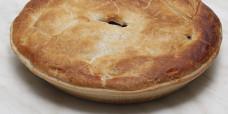 savoury-family-pie-roast-chicken-gusto-bakery (1)