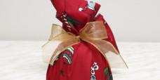 seasonal-christmas-plum-pudding-gusto-bakery